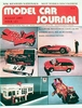 Model Car Journal Issue #121 (August 1997)