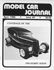 Model Car Journal Issue #69 (April 1988)