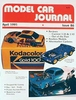 Model Car Journal Issue #86 (April 1991)