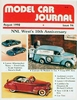 Model Car Journal Issue #94 (August 1992)