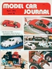 Model Car Journal Issue #98 (April 1993)