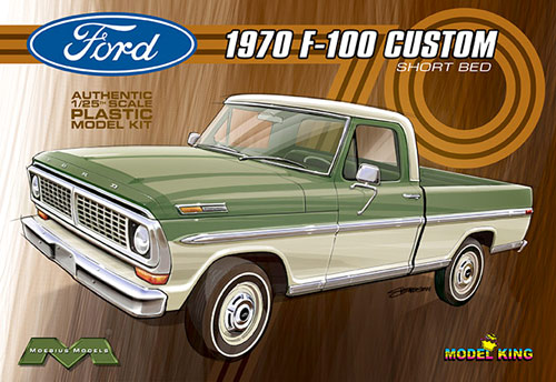 1970 ford f100 charging system wiring diagram 1970 ford f100 240 wiring moebius 1970 ford f-100 custom cab shortbed pickup with ... #6