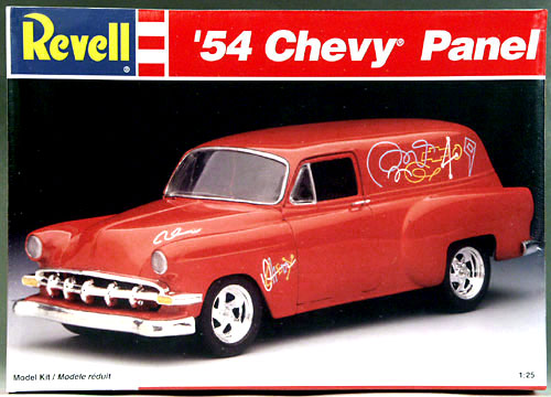 revell-1954-chevy-sedan-delivery-street-