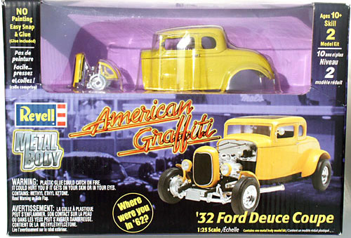 revell-american-graffiti-1932-ford-chopp