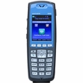 Spectralink 8440 Blue Handset without Lync 2200-37147-001