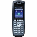 Spectralink 8440 Black Handset without Lync 2200-37148-001