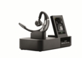 Jabra Motion Office 6670-904-305