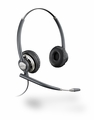 Plantronics HW720 EncorePro Binaural Headset