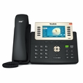 Yealink SIP-T29G Call for Volume DISCOUNT