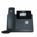 Yealink SIP-T40P Call for Volume DISCOUNT