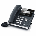 Yealink SIP-T41P  Call for Volume Discount