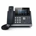Yealink SIP-T46G  Call for Promotional Price