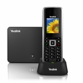 Yealink W52P DECT Cordless Handset and Base Unit CALL for Volume DISCOUNT