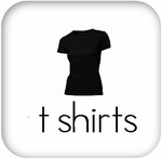 Hair Stylist T Shirts