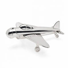 Airplane Bottle Opener