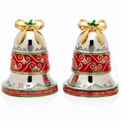Bell Salt/Pepper