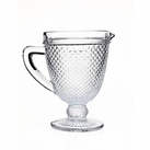 Belmont 30oz Clear Pitcher