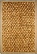Cabo Sisal Type Area Rug