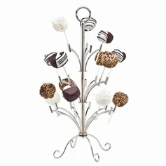Cake Pop 25pc Holder
