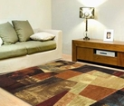 Catalina Area Rug Collection