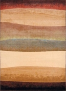 Catalina Sunset Horizon Area Rug