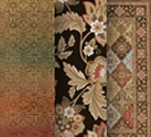 Dream Weave Area Rug Collection