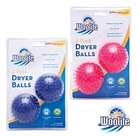 Dryer Balls (2 pack)