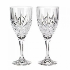 Dublin Goblet 12pc Set