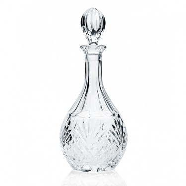 Dublin 850ml Wine Decanter