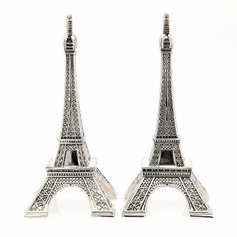Eiffel Tower Salt/Pepper