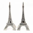 Eiffel Tower Salt & Pepper Set