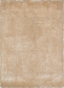 Everest Area Rug Collection