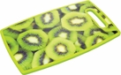 Fruit Pattern Printed Cutting Board