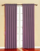 Granada Blackout Panel (Lavender)