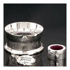 Grand Reserve 3pc Wine Set