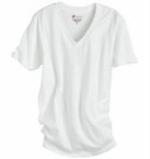 Hanes V-Neck Men's Shirts (3Pk)