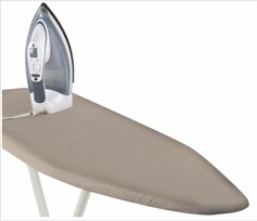Ironing Board Cover and Pad