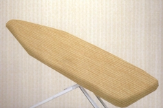 Ironing Board Cover (Assorted Styles)