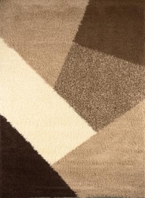 Lexington Area Rug (Beige) 4x6