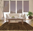 Lexington Area Rug Collection