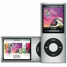 MP4 Multimedia Player 2GB
