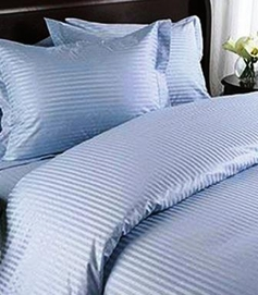 Set of 2 Pillow Case (Standard Size)