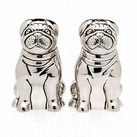 Pug Salt/Pepper