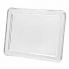 "Rectangular 14-1/4""x11"" Tray"