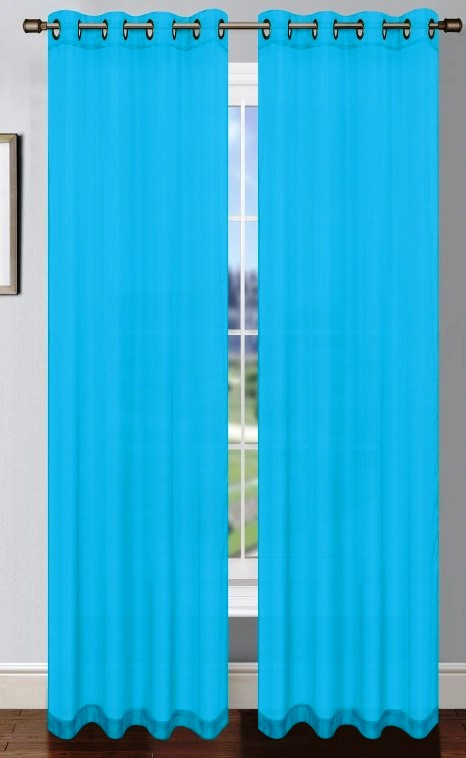 ... teal blue by window elements item ymf shr gro teal retail price $ 12