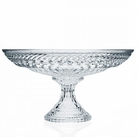Symphony Footed Centerpiece Bowl