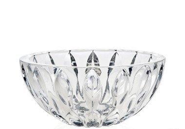 Uptown 7 inch Serving Bowl