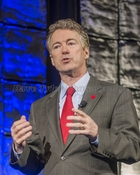 2015 Reagan Day Dinner with Rand Paul - 1/30/2015