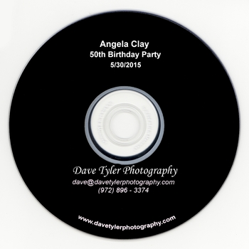 All 728 Images on DVD - $29.99