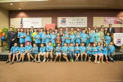 Chinese Institute of Engineers (CIE) 2014 Math Comp - 6/07/2014